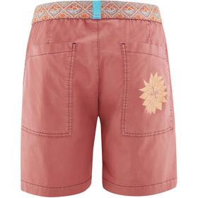 Red Chili Tarao Shorts Damen tropical